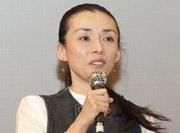 ゲスト:中嶋朋子さん (女優・第七番ナレーション)
